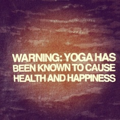 yoga-image-quotes-12
