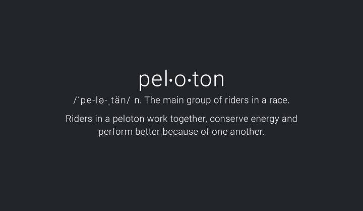 peloton_definition1